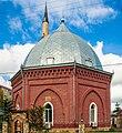 Juma Mosque of Quba.jpg