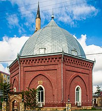 Juma Mosque of Quba.jpg
