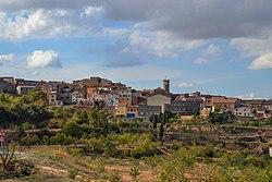 Juncosa de Les Garrigues, Lleida.jpg