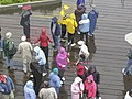 Juneau Rain Crowd 8.jpg