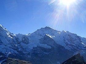 Jungfrau 1.jpg