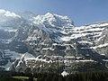 Jungfraujoch Region - panoramio (9).jpg