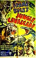 Jungle Cavalcade (1941) film poster.jpg