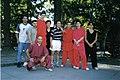 Junto a mi maestro Zhang Wei y mis hermanos de wushu.jpg
