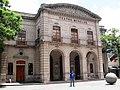 Junto al Teatro Morelos - panoramio.jpg