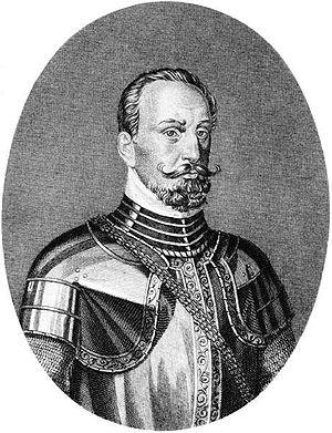 Nikola Jurišić - Nikola Jurišić