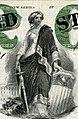 Justice ($20 Legal Tender, 1862).jpg