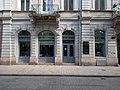 Károlyi Piano Salon and Café, 2018 Belváros-Lipótváros.jpg