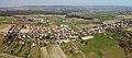 Käswasser Panorama Luftaufnahme (2020).jpg