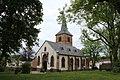 Köllerbach (Püttlingen), Kirche St. Martin-2.jpg