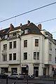 Köln-Sülz Wittekindstrasse 1 Bild 1 Denkmal 6714.jpg
