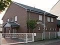 Königreichsaal Mülheim Broich.jpg