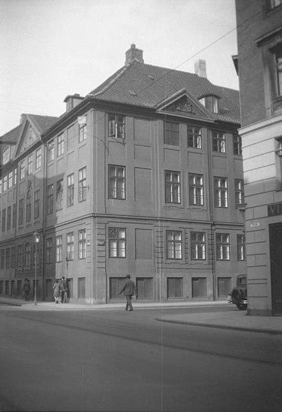File:Köpenhamn - KMB - 16001000150068.jpg