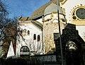 Kőbányai zsinagóga21.jpg
