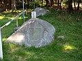 Křížový kámen.JPG