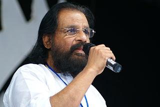 K. J. Yesudas Tamil discography