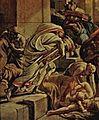 K. Brjullov Cartone per il Pompei (particolare).jpg