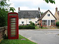 K6 Telephone box - geograph.org.uk - 1384431.jpg