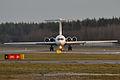 KAPO Aviakompania, RA-86576, Ilyushin IL-62M (16456417595).jpg