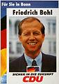 KAS-Bohl, Friedrich-Bild-2698-2.jpg