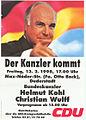 KAS-Duderstadt-Bild-36451-1.jpg