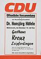 KAS-Leipferdingen-Bild-1950-1.jpg