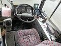 KC-MP317運転台.jpg