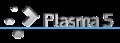 KDE Plasma 5 banner.png