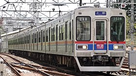 KEISEI 3500 SERIES 3528 FORMATION RAPID UENO.jpg