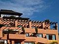 KEMPINSKI HOTEL BAHIA ESTEPONA - panoramio (5).jpg
