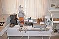 KPI Polytechnic Museum DSC 0096.jpg