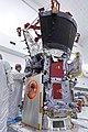 KSC-20180605-PH GEB01 0010 (29011333588).jpg