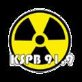 KSPB 91.9 Logo.png