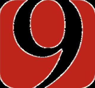 KWTV-DT CBS affiliate in Oklahoma City