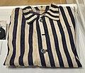 KZ-Jacke aus Dachau VLM.jpg