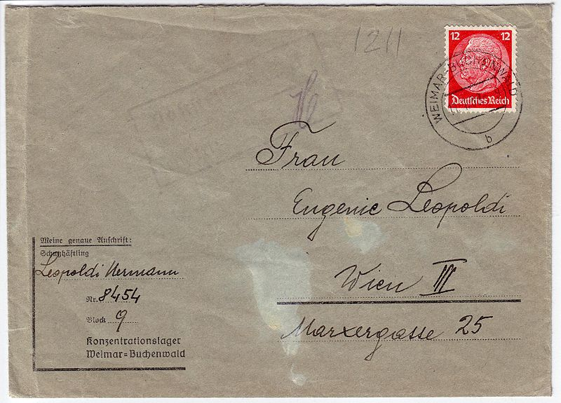 File:KZ Buchenwald - Leopoldi.JPG