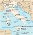 Kaart Italie Livorno.png