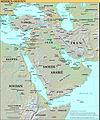 Kaart Midden-Oosten.jpg