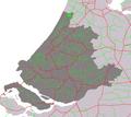 Kaart Provinciale weg 442.png