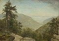 Kaaterskill Clove by Asher Brown Durand.jpeg
