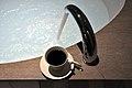 Kaffe (6289120042).jpg