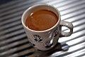 Kaffe med fløde (6775152296).jpg