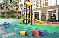 Kai Long Court Children's Play Area.jpg