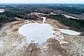 Kairila Lamminjärvi.jpg