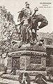 Kaiser-Wilhelm-Denkmal Hildesheim.jpg