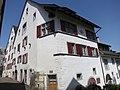 Kaiserstuhl Haus zur Krone 1550.JPG