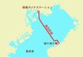 Kaitei Kansen map ja.png
