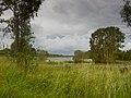 Kakadu National Park-3 (8309751954).jpg