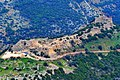 Kalat Namrud aerial.jpg