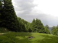 Kalatop Wildlife Sanctuary.JPG